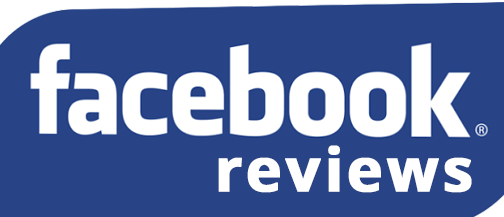 Carpet Repair Master Facebook reviews