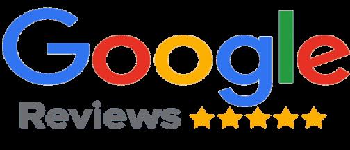 Carpet Repair Master Google reviews