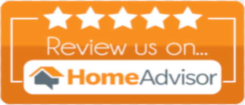 Carpet Repair Master Home Advisor reviews